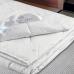 1,5-спальное одеяло из бамбука Артпостель Премиум
