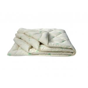 Евро бамбуковое одеяло (облегченное) Ившвейстандарт Оригинал