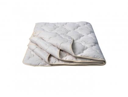 1,5-спальное ватное одеяло Ившвейстандарт Оригинал