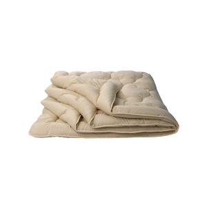 Евро одеяло из овечьей шерсти (облегченное) Ившвейстандарт Комфорт