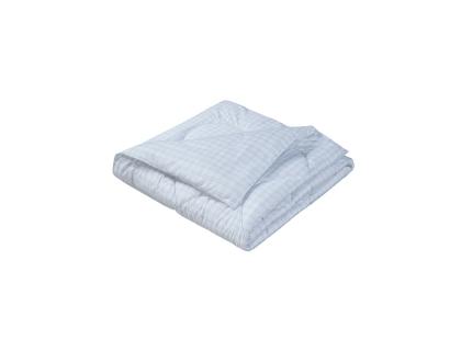 Евро одеяло холлофайбер Ившвейстандарт Оригинал