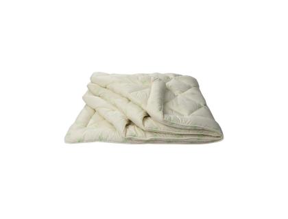 2-спальное одеяло с травами Ившвейстандарт Комфорт