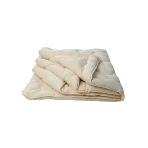 Евро бамбуковое одеяло (облегченное) Ившвейстандарт Комфорт
