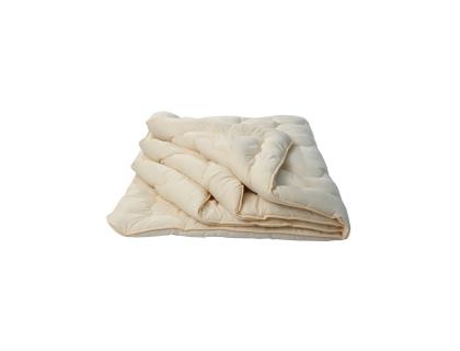 1,5-спальное бамбуковое одеяло (облегченное) Ившвейстандарт Комфорт