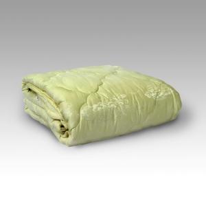 Евро одеяло с козьим пухом Ившвейстандарт Стандарт
