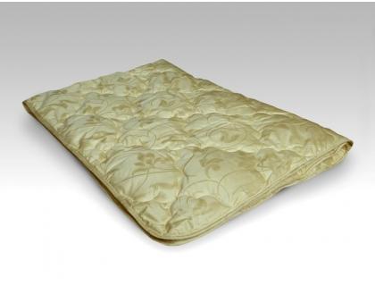 1,5-спальное одеяло из шелка Ившвейстандарт Стандарт