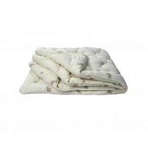 Евро одеяло из овечьей шерсти Ившвейстандарт Оригинал