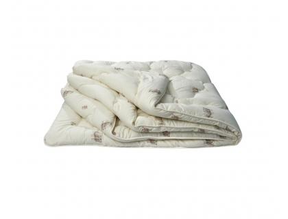 2-спальное одеяло из овечьей шерсти (облегченное) Ившвейстандарт Оригинал