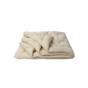 Евро одеяло из овечьей шерсти Ившвейстандарт Комфорт