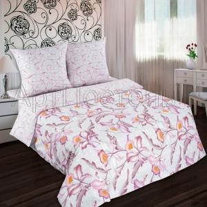 Постельное белье Артпостель Моника (2-спальное, поплин)