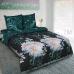 Двуспальный комплект постельного белья из поплина Артпостель Сияние