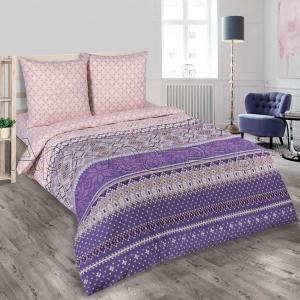 Постельное белье Артпостель Скандинавские мотивы (2-спальное, поплин)