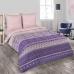 Двуспальный комплект постельного белья из поплина Артпостель Скандинавские мотивы