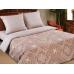 Двуспальный комплект постельного белья из поплина Артпостель Италия