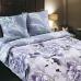 Двуспальный комплект постельного белья из поплина Артпостель Шанель