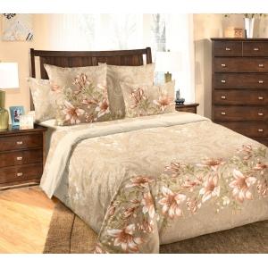 Постельное белье Текс-Дизайн Жозефина (2 спальное, бязь)