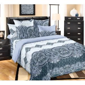 Постельное белье Текс-Дизайн Белла (2 спальное, бязь)