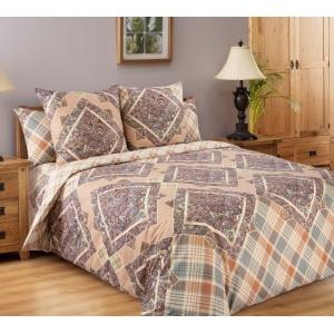 Постельное белье Текс-Дизайн Итальянка (2 спальное, бязь)