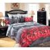 2-спальный комплект постельного белья из бязи Текс-Дизайн Прага