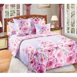 Постельное белье Текс-Дизайн Миндаль (2 спальное, бязь)