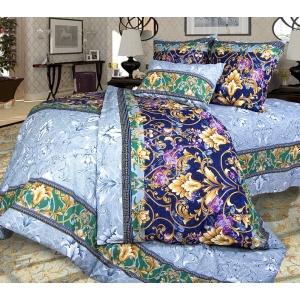 Постельное белье Текс-Дизайн Шик (2 спальное, бязь)