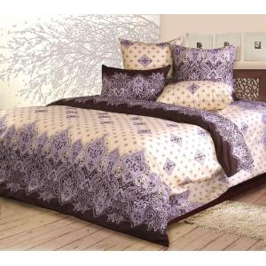 Постельное белье Текс-Дизайн Садко (2 спальное, бязь)