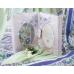 Семейный комплект постельного белья из перкаля Текс-Дизайн Индонезия