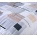 Семейный комплект постельного белья из перкаля Текс-Дизайн семейныйпа