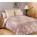 Семейный комплект постельного белья из перкаля Текс-Дизайн Итальянка