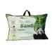 Подушка из бамбука 50x70 Ившвейстандарт Комфорт