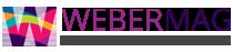 Интернет-магазин постельного белья, подушек, одеял и одежды из Иваново. Webermag.ru